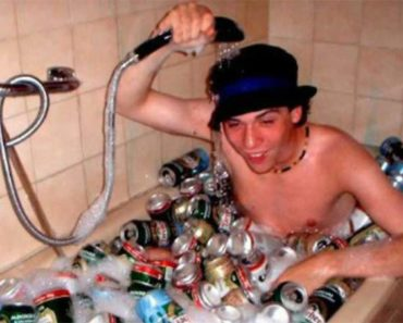 drunk-student